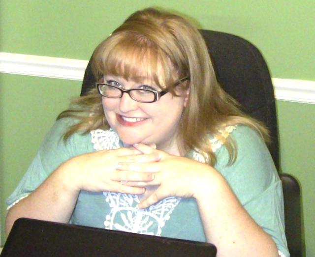 Galleyphoto Maggie