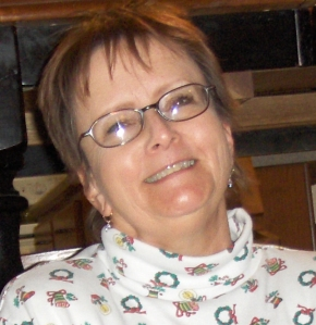 HPIM34811 Becky Povich