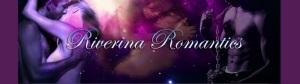 Riverina Romantics