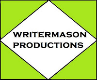 writermasonbutton2  JPEG