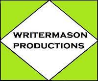 writermasonbutton2  JPEG