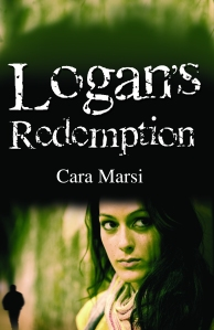LogansRedemption