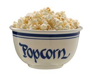 MP900314309  popcorn