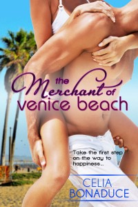 The Merchant of Venice Beach eBook1